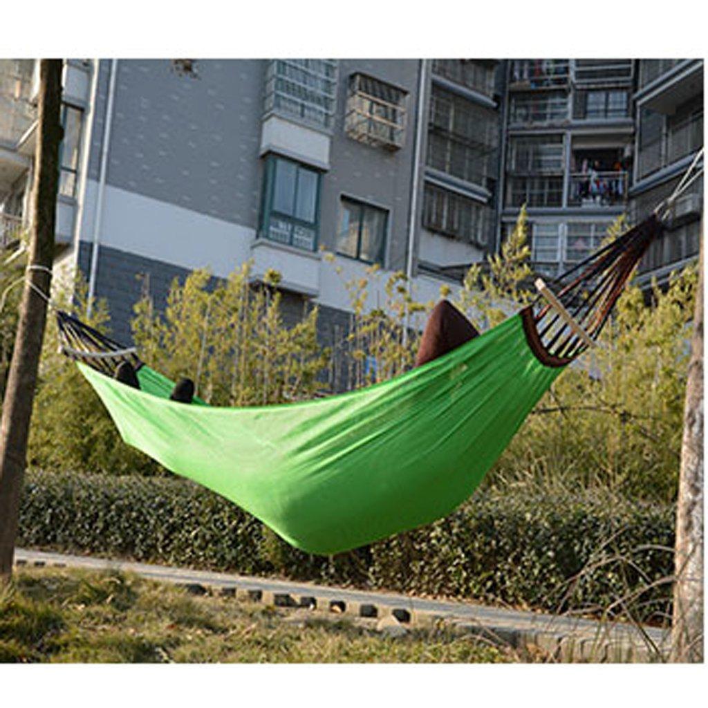 Ice mesh Eye Hammock Outdoor Swing Indoor Single mesh Anti-Rollover Double Camping Sleep net Off Ultralight