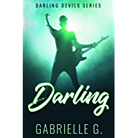 Darling (Darling Devils Book 1) (English Edition)