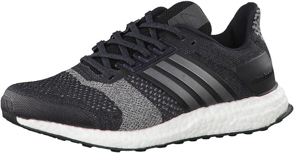 adidas Ultra Boost St M Men's Running