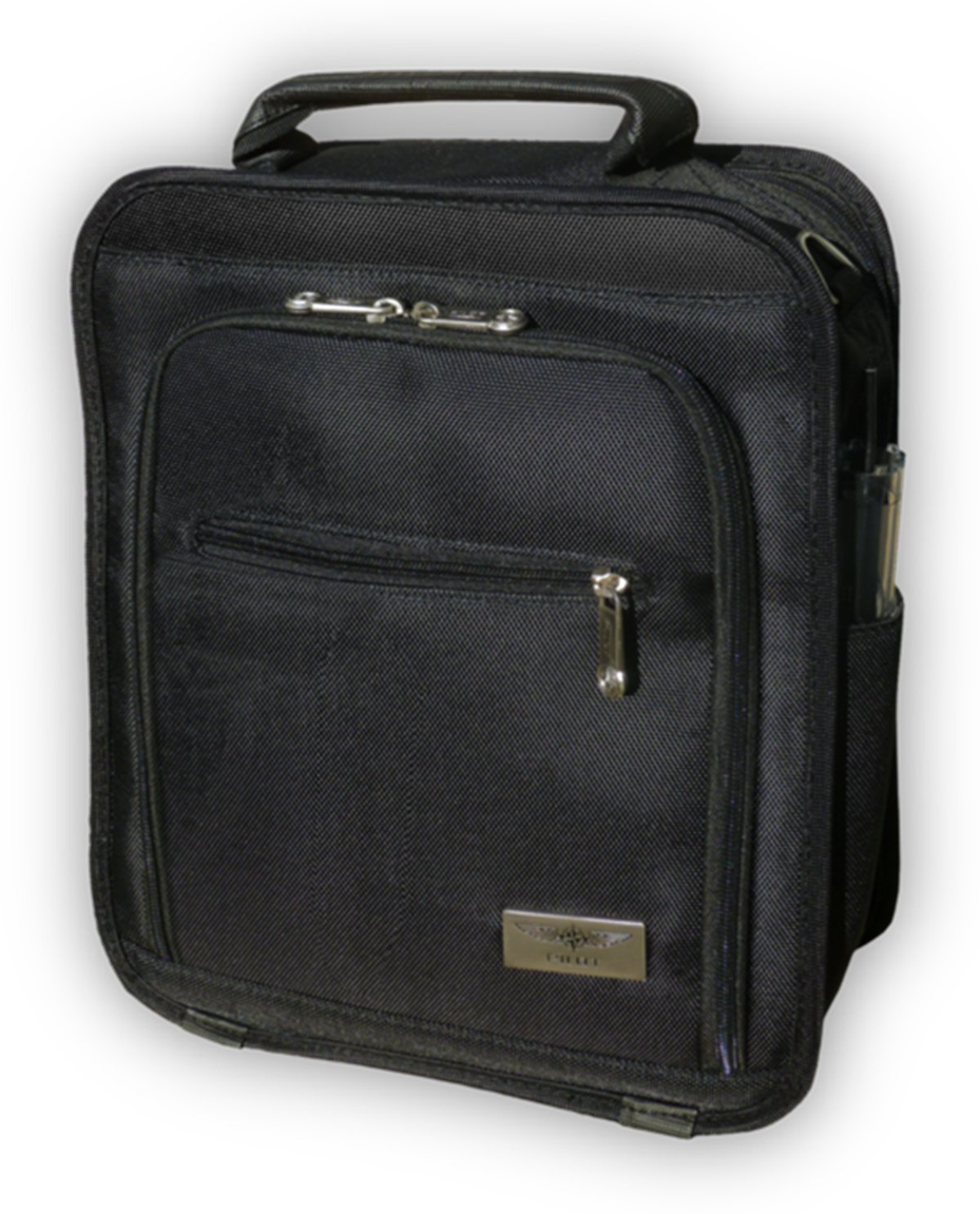 "'design4pilots Pilot funda ""Pilot EFB (Electronic Flight Bag)"