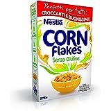 Nestle Fiocchi di Mais - 375 gr