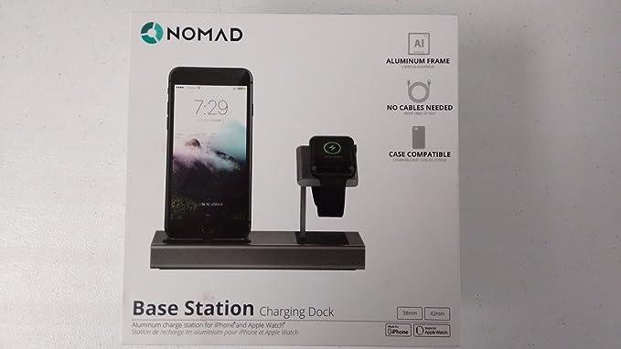 Amazon.com: Nomad Base Base Base Base Base Base Base Base ...