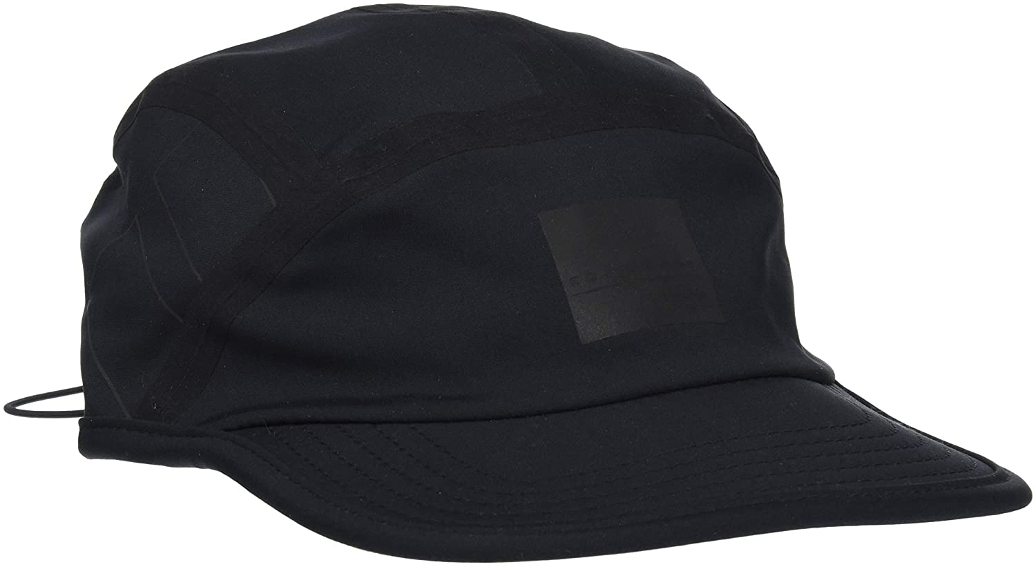 adidas Children's 5 Panel Equipment Cap DH3333