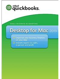 Amazon digital mac software license software