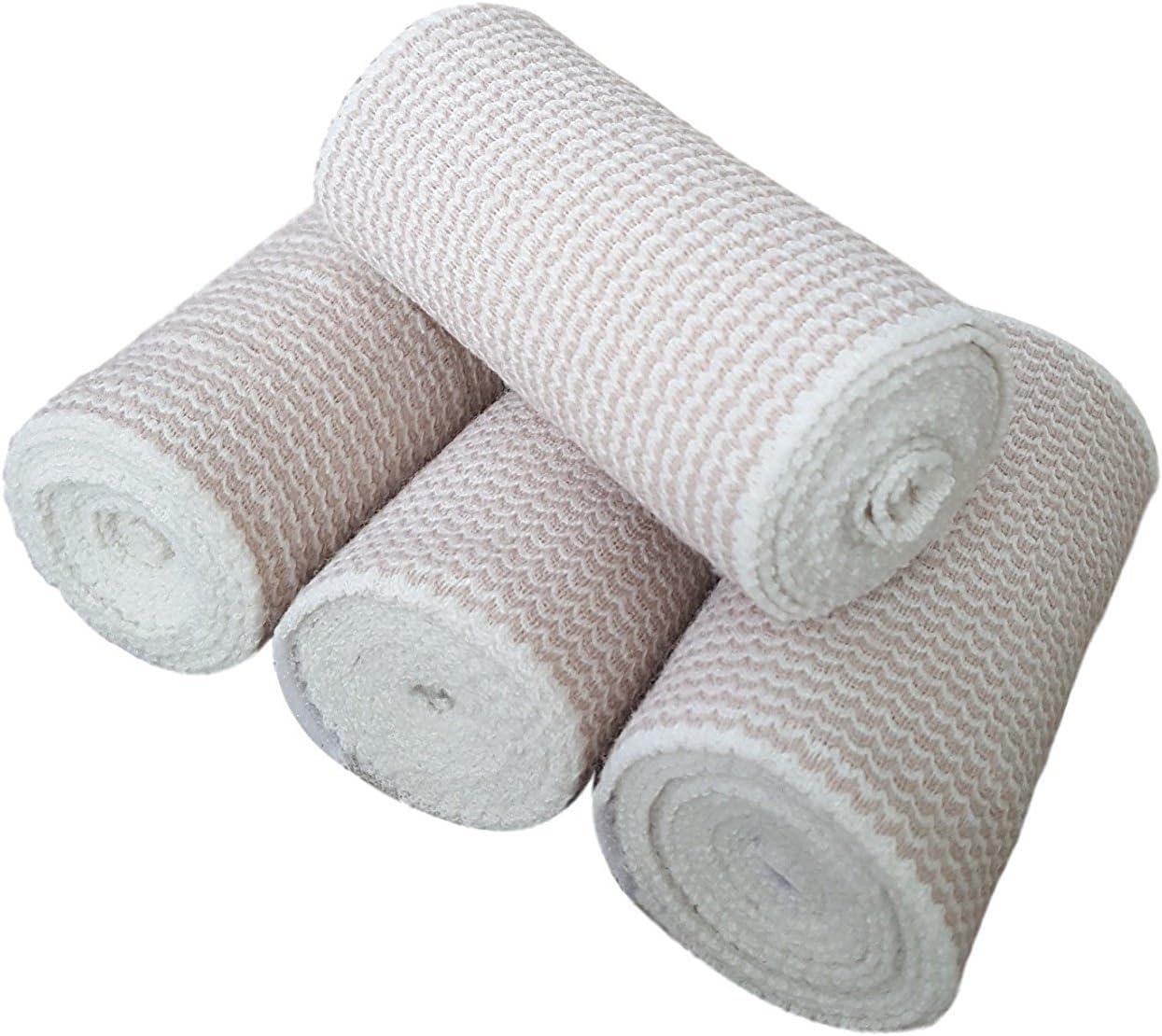 bandage elastică cu varicoză)