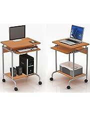 Postazioni di lavoro per computer casa e cucina for Mobile computer ikea