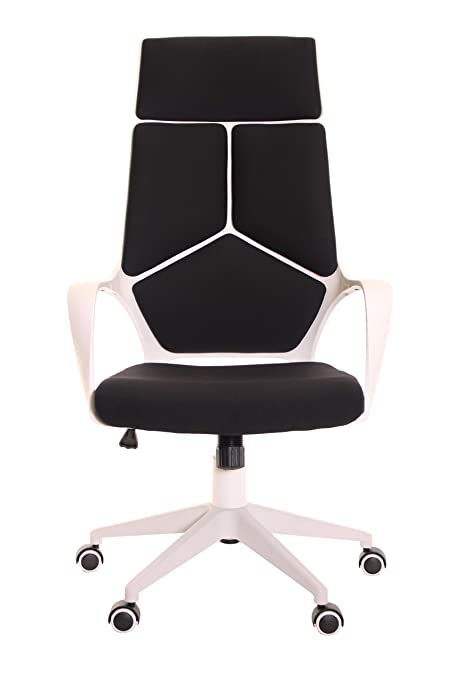 ergonomic computer chair, leather chair white, ergonomic chairs for home, stools chair white, ergonomic chairs with lumbar support, office desk white, swivel chair white, rocking chair white, office furniture white, grand high back chair white, ergonomic task chair white, home office white, conference table white, ergonomic chairs for manufacturing, desk chair white, on white ergonomic office chair