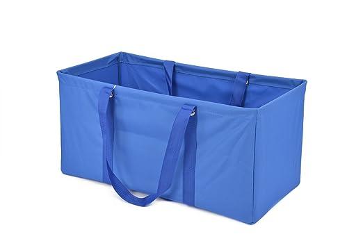 Amazon.com: Bolsa multiusos, bolsa de utilidad, bolsa de ...