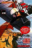 Daredevils (The Hardy Boys Book 159)