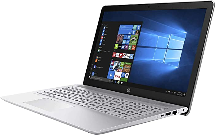 Top 10 Hp Laptops 156 Inch 12 Gig Ram 1Tb