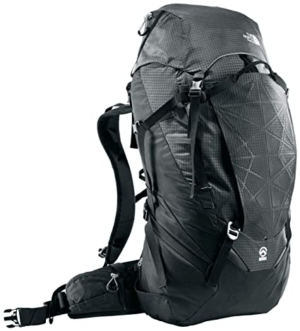 e0259d68a Amazon.com : The North Face Cobra 60 Backpack : Sports & Outdoors