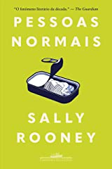 Pessoas normais (Portuguese Edition) Kindle Edition