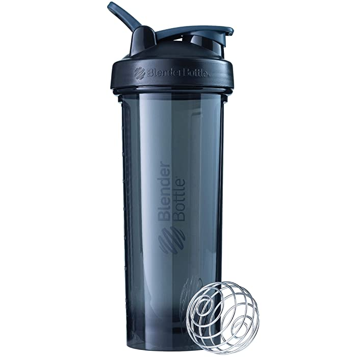 Top 9 30 Oz Blender Bottle