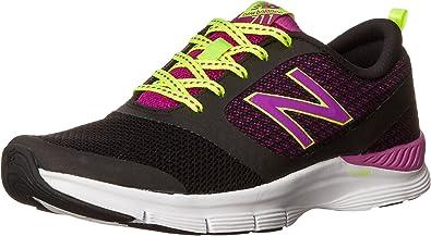 711 Cross-Training Shoe