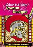 Unbekannt Farbe und Lernen Roman Designs