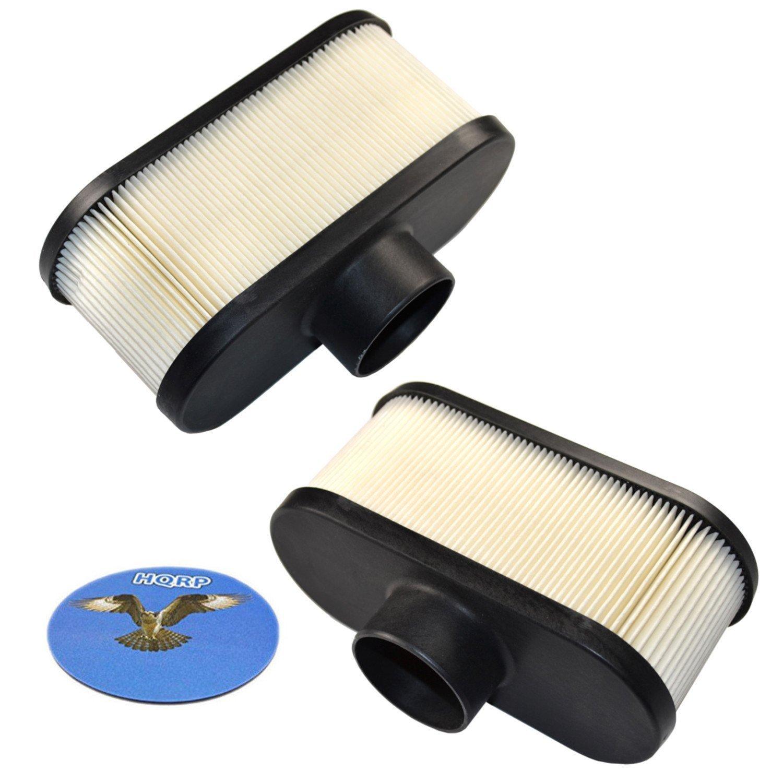 HQRP 2 filtros de aire para Exmark Metro/Viking/TURF TRACER S ...