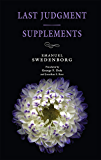 Last Judgment / Supplements (New Century Edition)