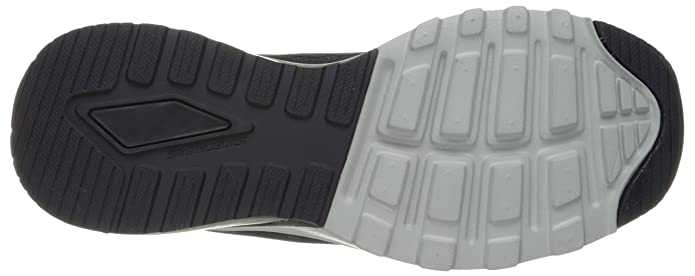 Skechers Skech-Air Extreme-Natson, Zapatillas de Entrenamiento para Hombre
