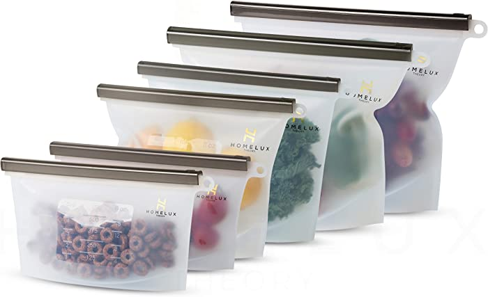 Top 9 8Oz Ball Jars Freezer
