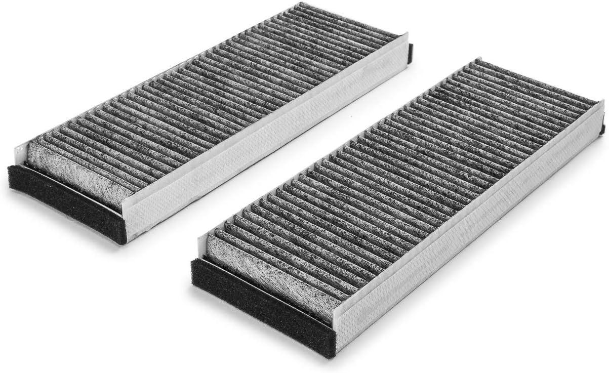 UFI Filters 54.153.00 Innenraumfilter
