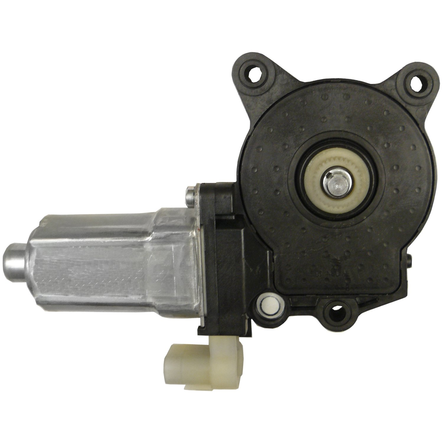 ACDelco 11M274 Professional Front Passenger Side Power Window Motor