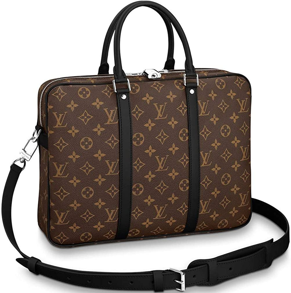 The Best Louis Vuitton Laptop Bag
