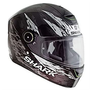 Shark – Casco moto – Shark Skwal Ellipse Kwa – S
