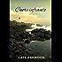 Cuore infranto (Serie Hope Cove Vol. 1)