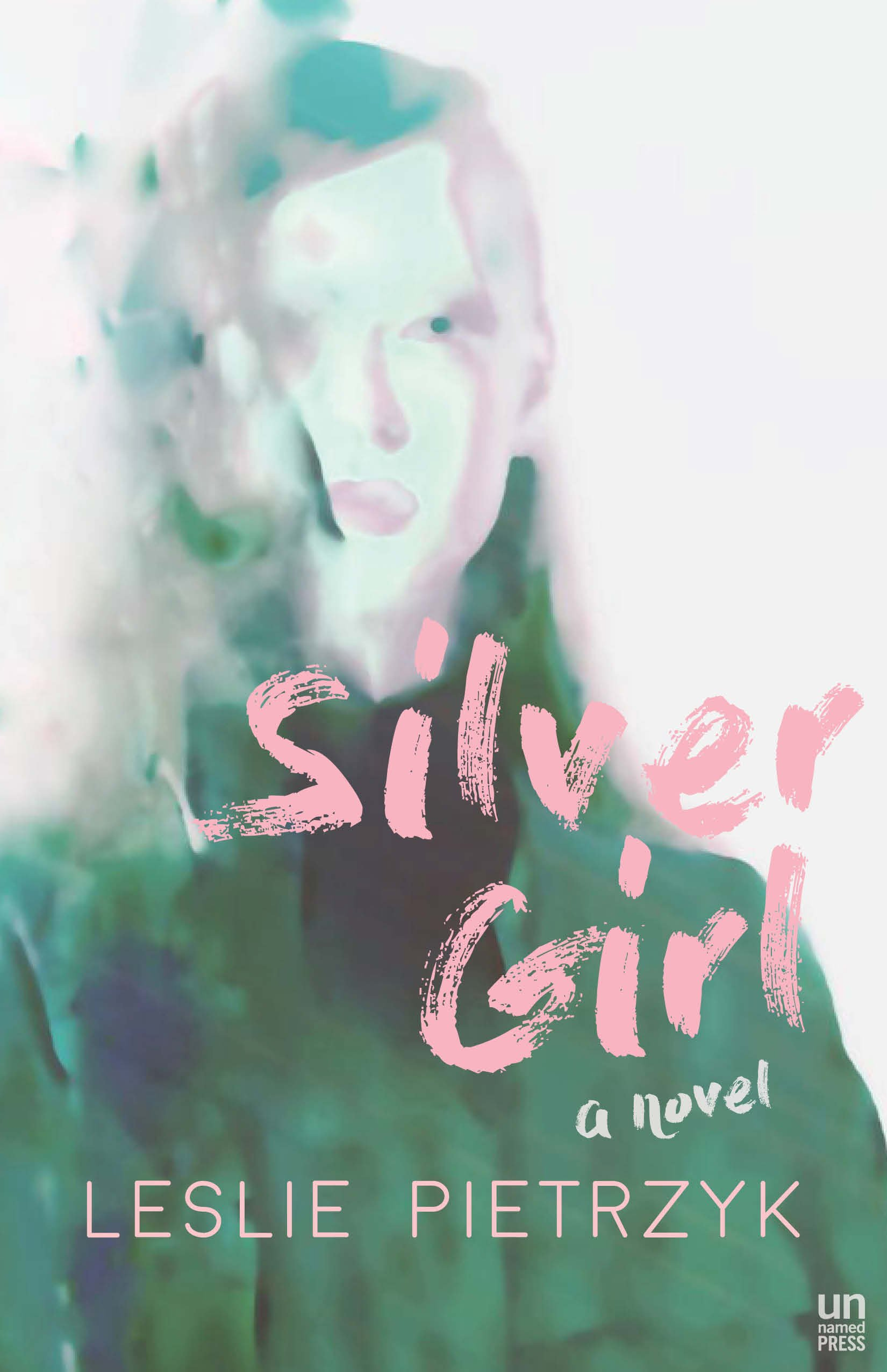 Download Silver Girl PDF