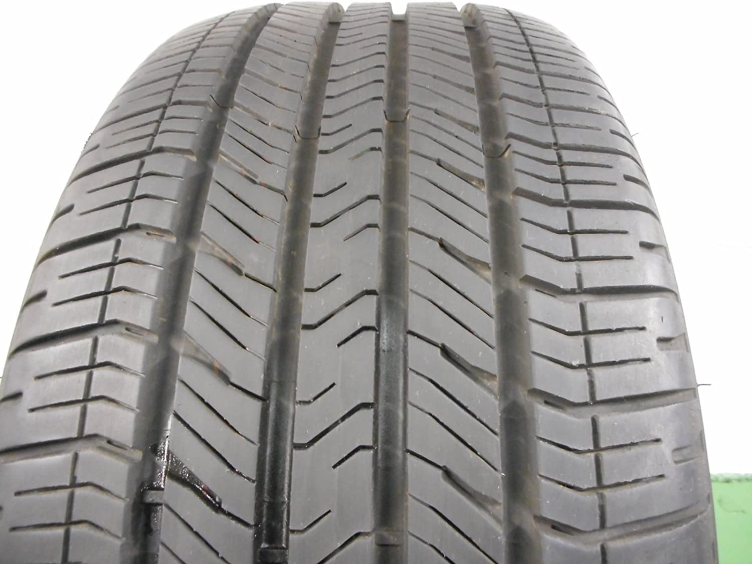 1 NEW 235//50-18 GOODYEAR EAGLE SPORT AS 50R R18 TIRE