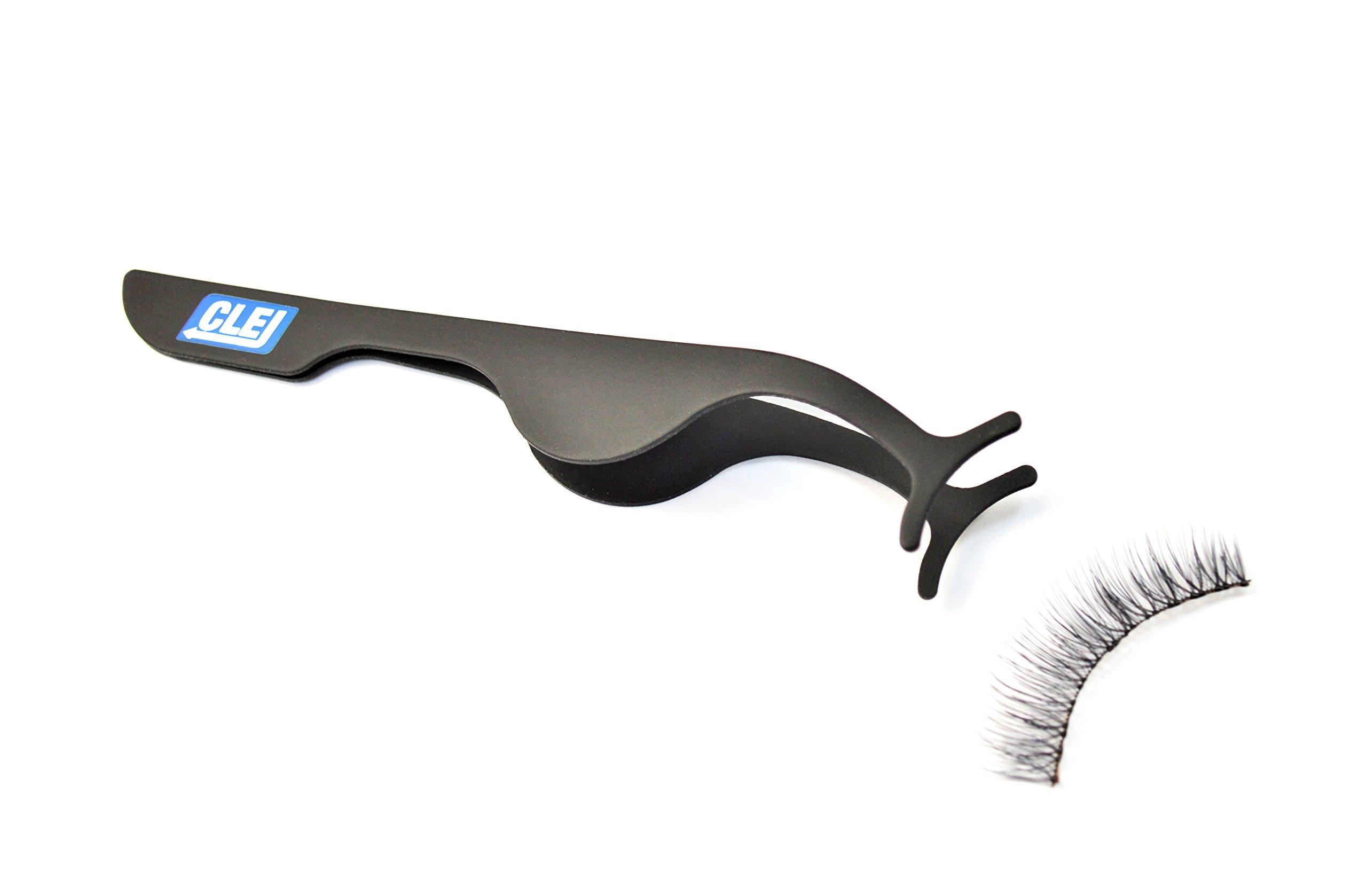Amazon False Eyelash Applicatorpremium Stainless Steel
