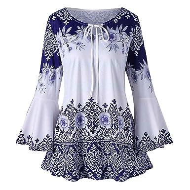 0b1a6c9b55a3 Vectry Damen Shirts Tops Blusenshirt Mädchen Polo Streetwear Sweatshirts  Blusen Tuniken Kleider Westen Kostüm Übrige Herbst, Button Front Plissee ...
