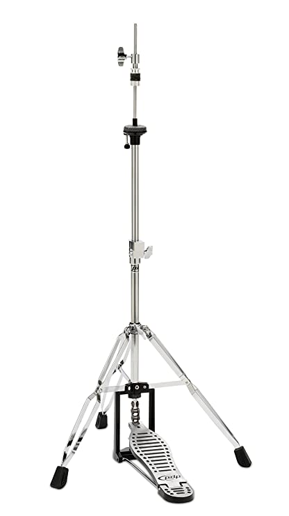 The 8 best hi hat stand under 100