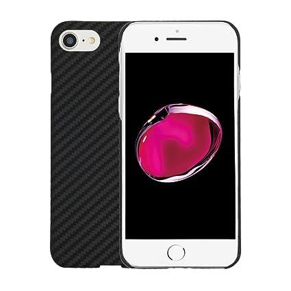 coque kevlar iphone 6