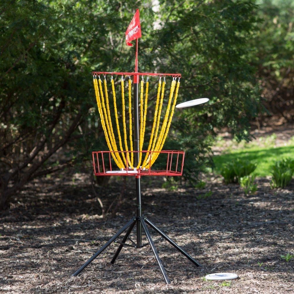 Triumph Outdoors Sports Triumph & – ディスクゴルフ