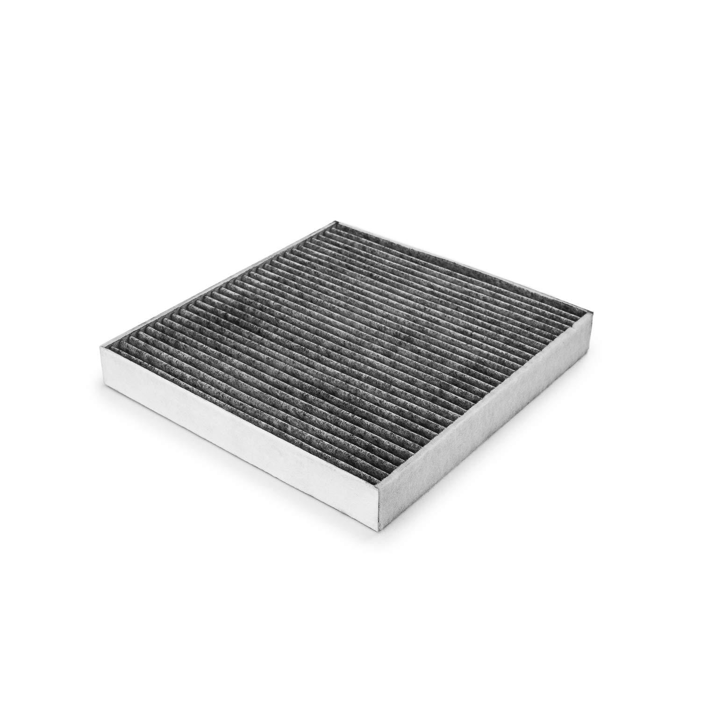 UFI Filters 54.219.00 Filtro De Aire Habitaculo