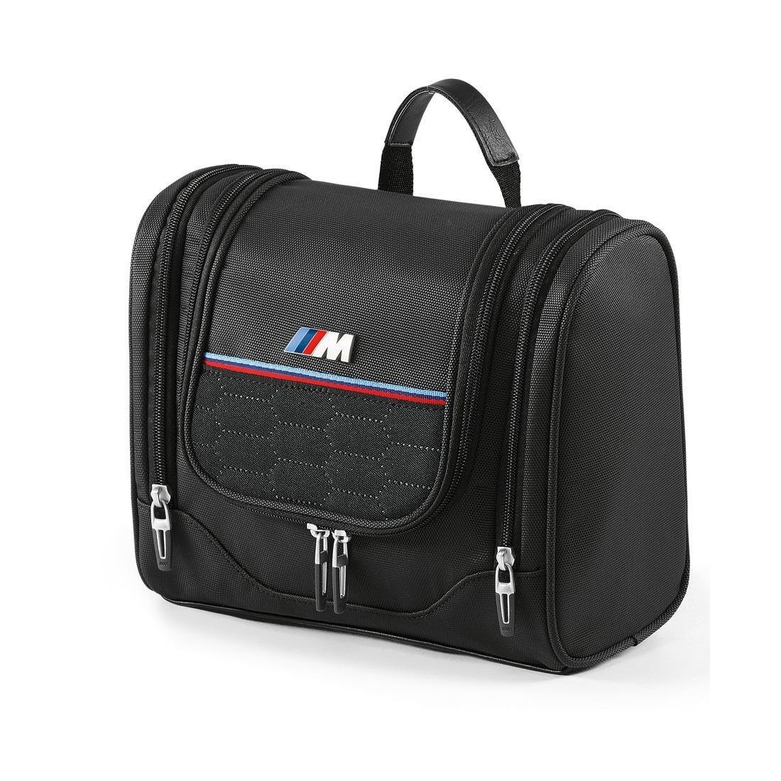 BMW 80-22-2-410-942 Bag (M Amenity :809122)