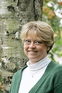 Penny J. Johnson
