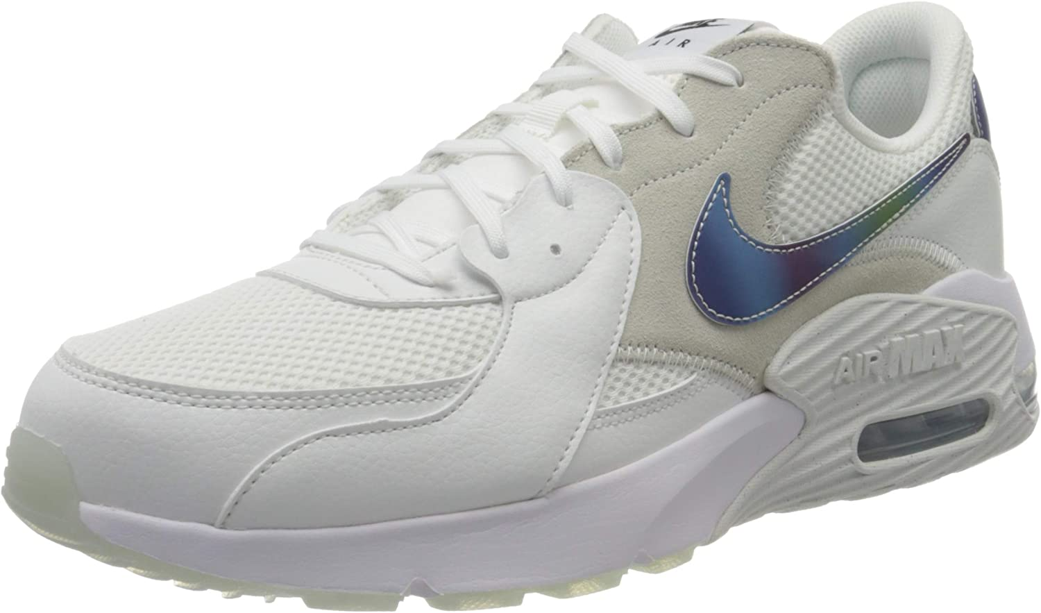 Chaussures de sport Nike Air Max Excee Chaussure de Course Homme ...