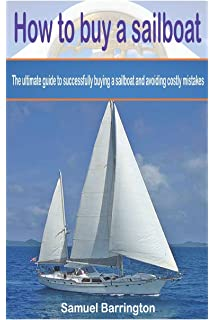 Self-steering for sailboats: Amazon co uk: Gerard Dijkstra