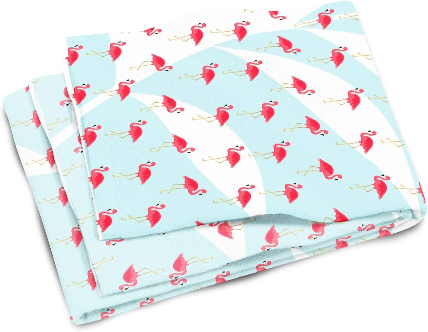 Salt n Rays UPF 50 Sol Wrap Towel Sun Protection