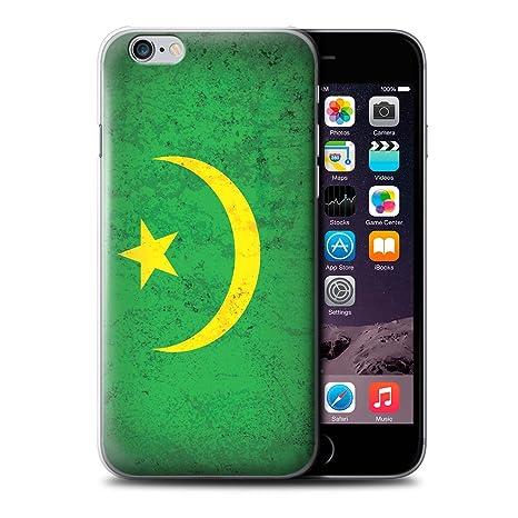coque iphone 7 mauritanie