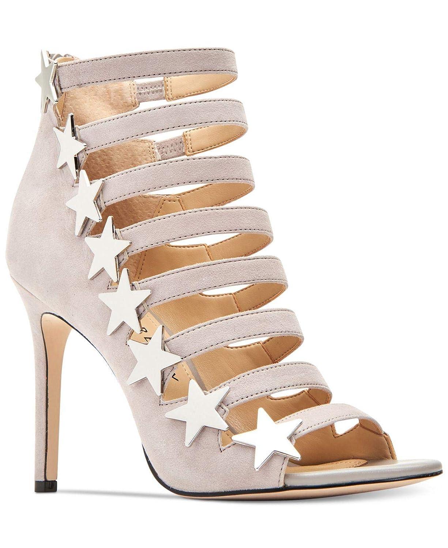 4ca65399fded3c Katy Perry Damen The Stella 39 EU M  Amazon.de  Schuhe   Handtaschen