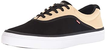 Globe Men's Sprout Skate Shoe