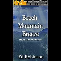 Beech Mountain Breeze