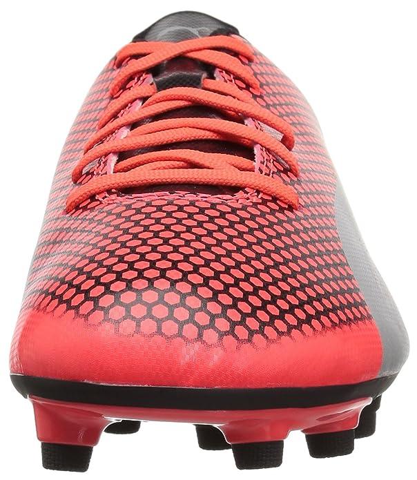 8e1e3cf2c5dd7 PUMA Men's Spirit FG Soccer Shoe