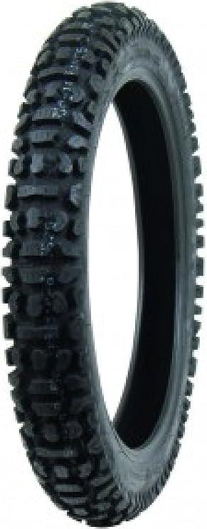 Maxxis &apos neumático 275 x 21 C858: Premium Trail: Amazon.es ...