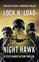 Nighthawk (Action Thriller Military Action