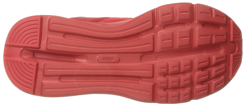Puma Zapatos Niños Niño Grande De Tamaño 4 MB7adXamSc