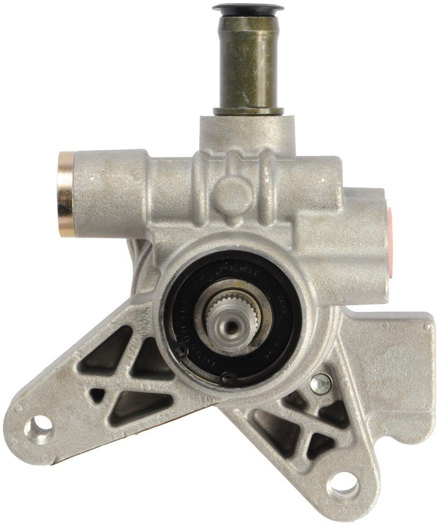 Cardone Select 96-5919 New Power Steering Pump without Reservoir
